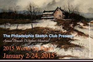 2015 wop postcard front5