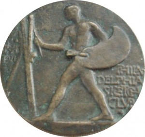 small-oils-medal-cropped