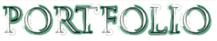 Portfolio Logo 3nch72dpi