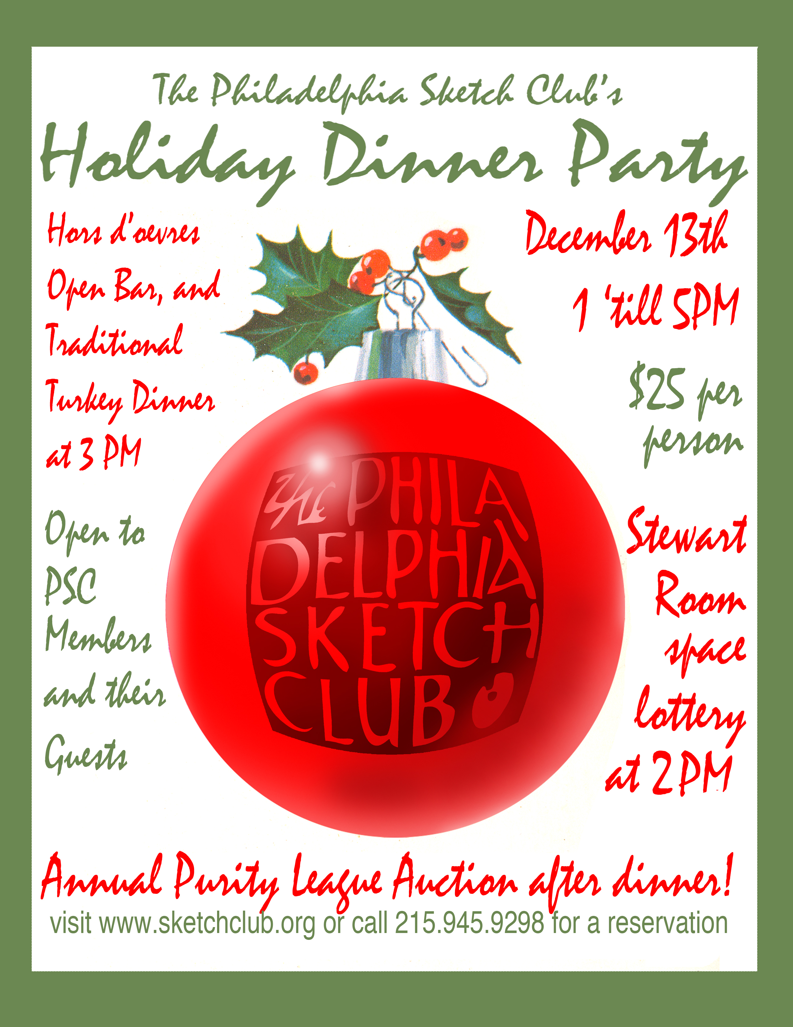 PSC Holiday party 2014.v3
