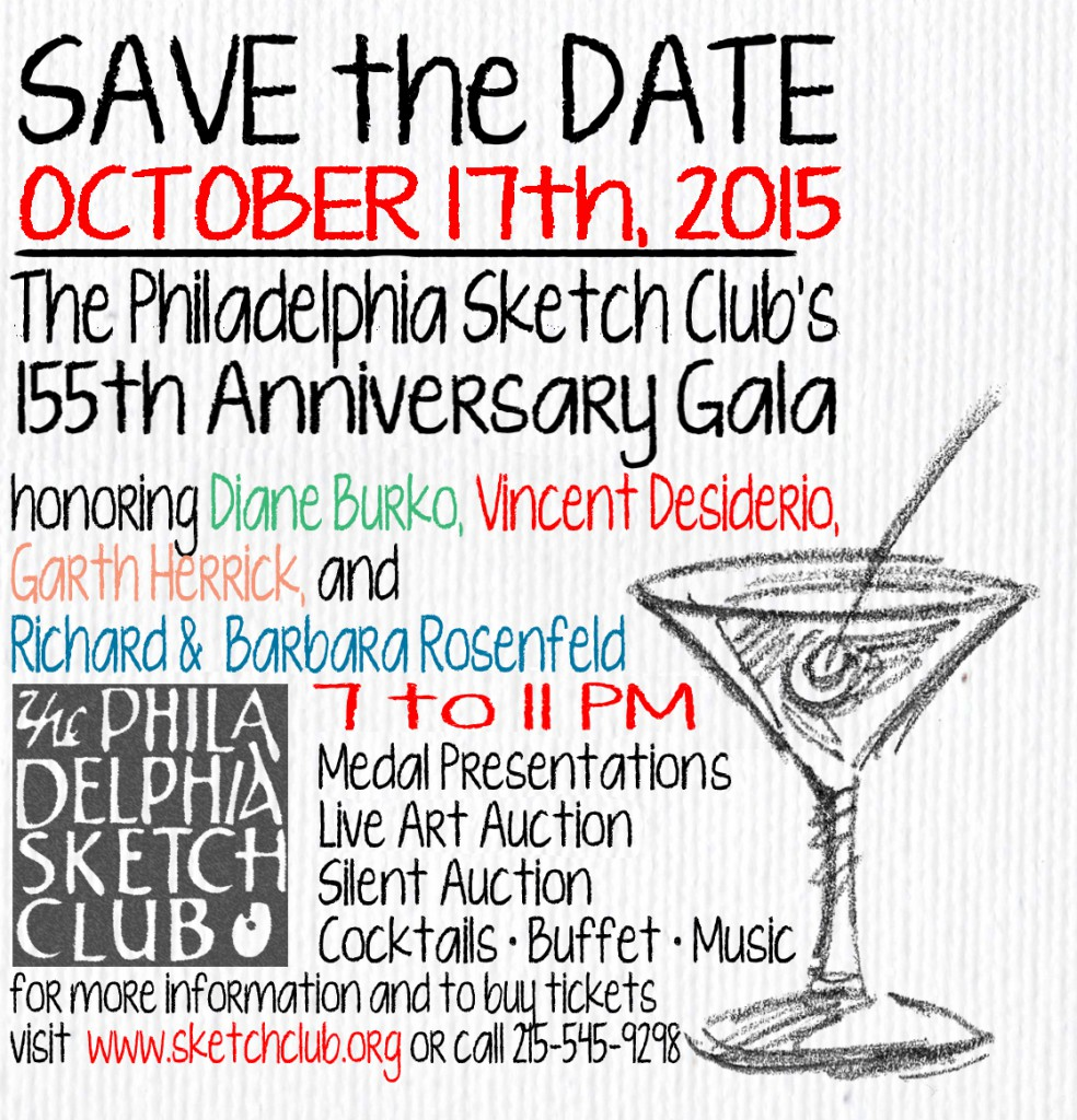 PSC Gala 2015 Save the Date back.v2