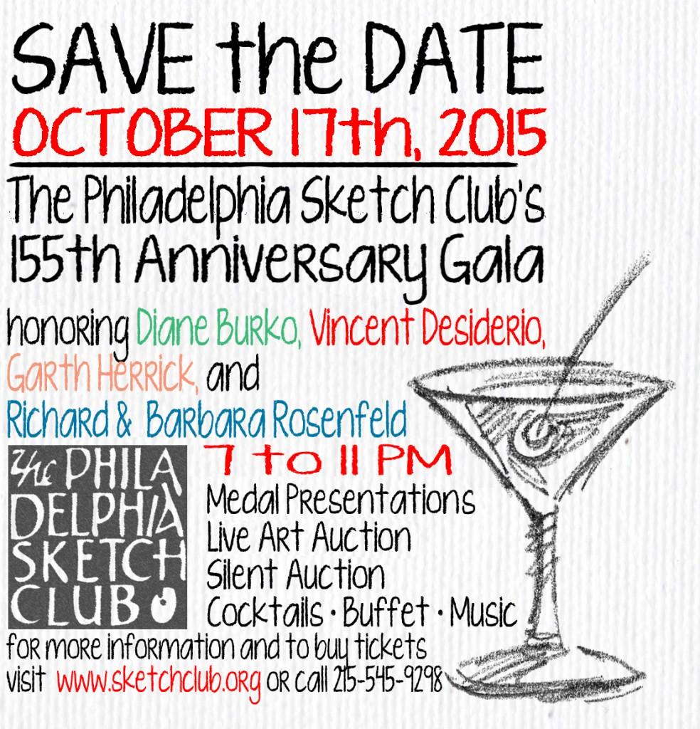 PSC Gala 2015 Save the Date back.v2