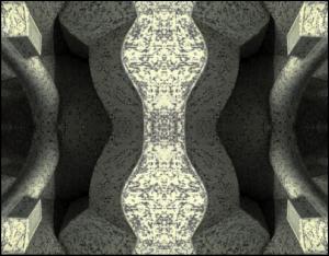 Photo Circle Image