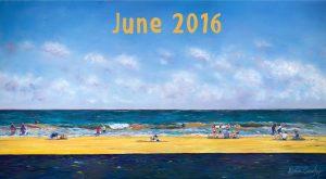 june 2016 banner