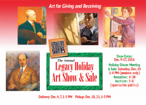 2016-legacy-show-ad