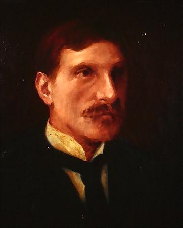 B. Frank Hawley