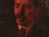 John J. Dull