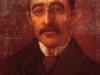 James T. G. Hand