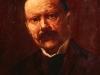 Herbert S. Packard