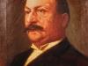 Charles M. Taylor Jr.