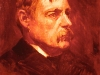 Benjamin P. Elliot