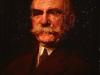Charles M. Burns