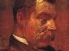 F. Cresson Schell
