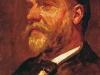 Joseph R. Day