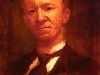 William T. Thomson
