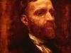 James G. Blaikie