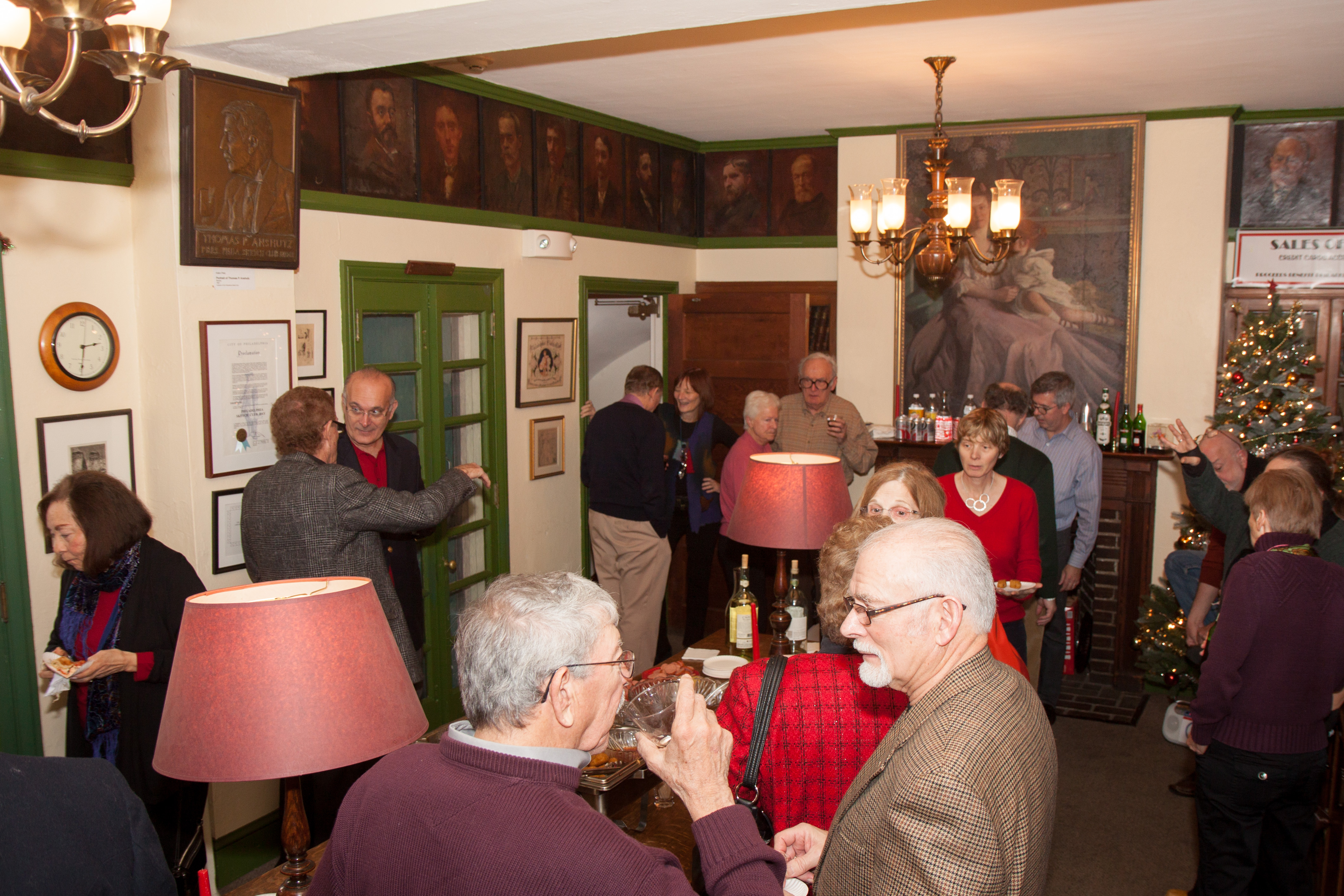 psc-holiday-party-2013-3453