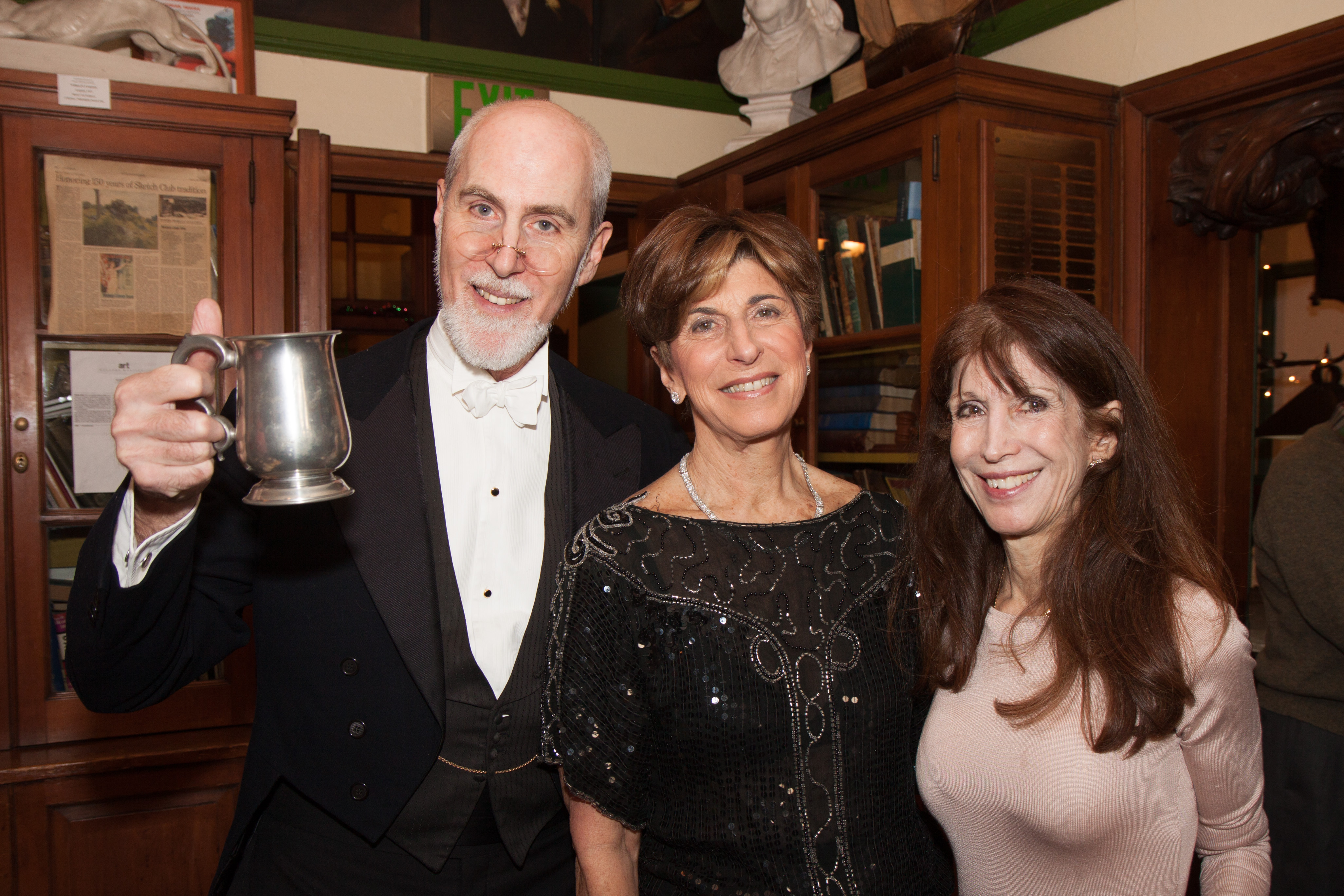psc-holiday-party-2013-3454