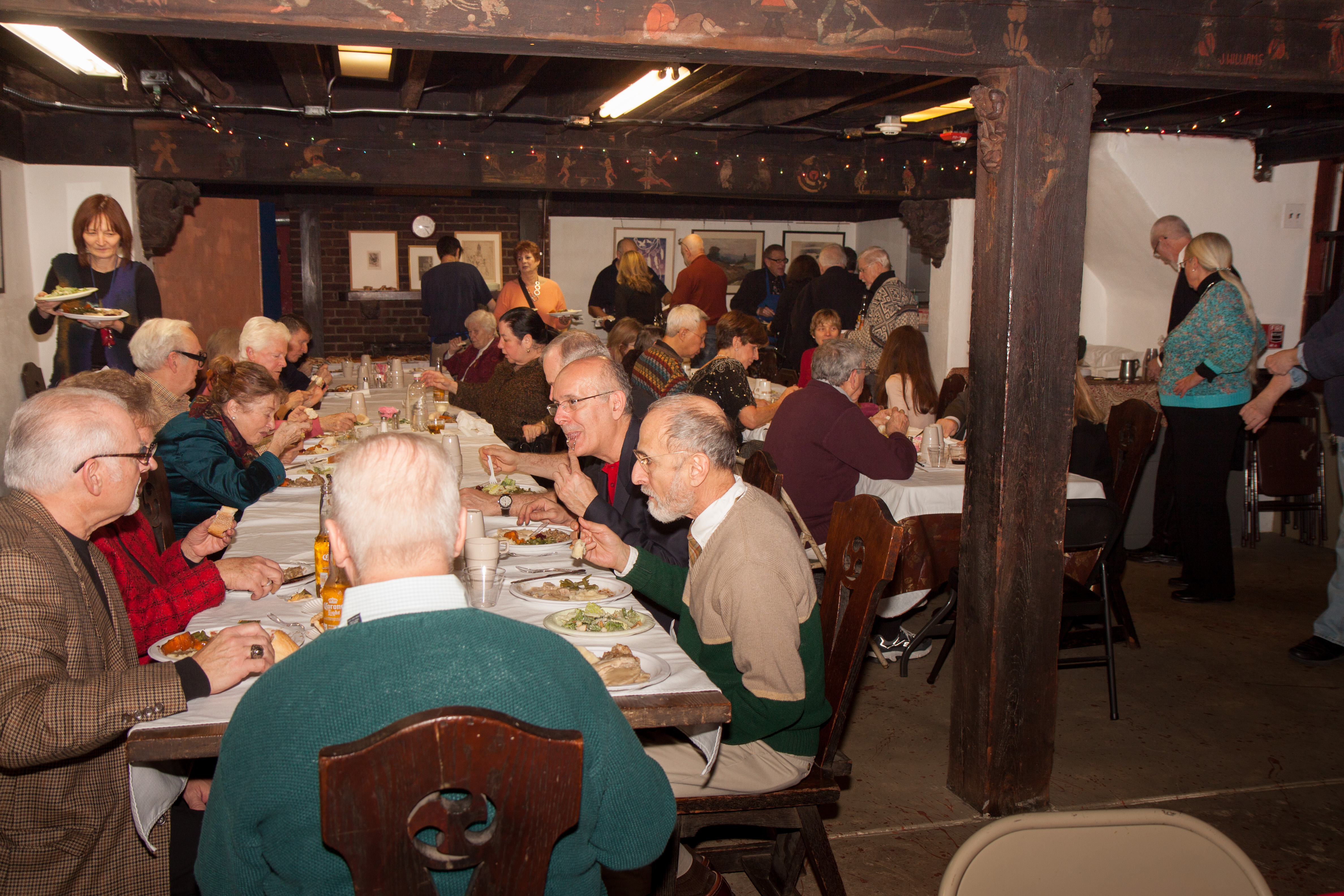 psc-holiday-party-2013-3499