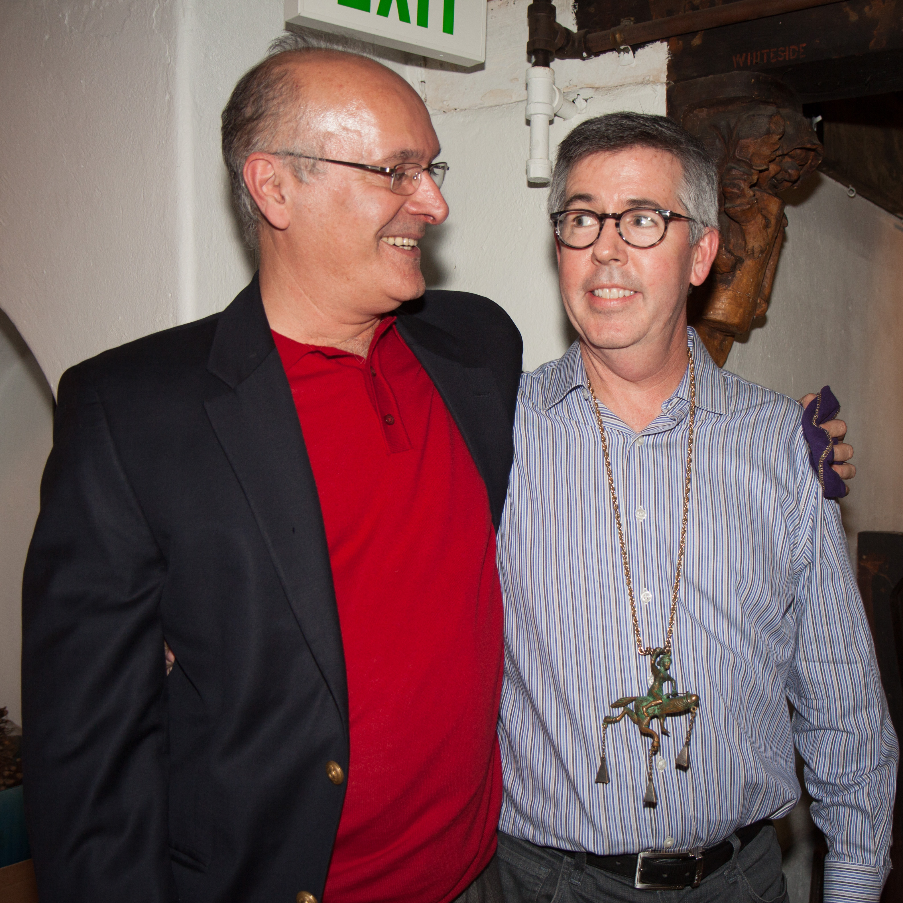 psc-holiday-party-2013-3519
