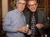 psc-holiday-party-2013-3461