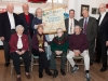 psc-holiday-party-2013-3465